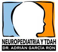 Neuropediatría y TDAH