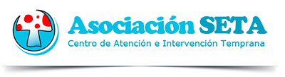 asociacion-seta