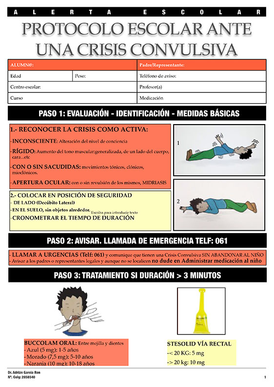 convulsiones-entorno-escolar-neuropediatria-y-tdah